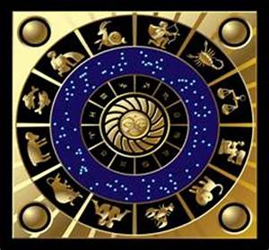 Astrology, Astrology Horoscopes, Astrology Horoscope