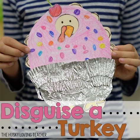 Turkey Trouble Disguise Template by 1000 Ideas About Turkey Disguise On Pinterest Turkey In