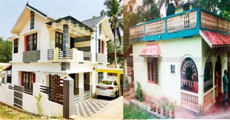 Renovation Of Old Kerala House To Stunning New Gernation. Kitchen Valance Ideas From Napkins. Breakfast Ideas In Hotel Room. Kitchen Ideas For Ranch House. Christmas Ideas For Parents. Art Ideas Remembrance Day. Breakfast Ideas Jamie Oliver. Diy Shabby Chic Kitchen Ideas. Makeup Invention Ideas