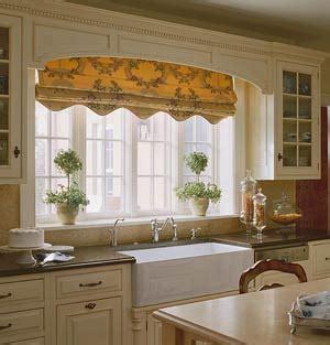 kitchen sink window treatment ideas atlanta legacy homes inc executive remodeling granite