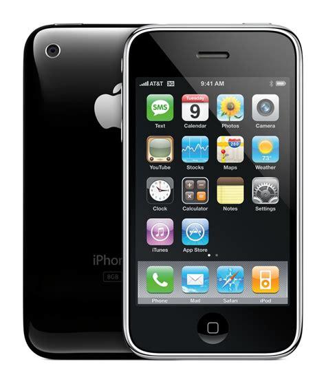iphone   apple iphone timeline popsugar news