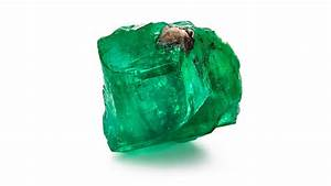 Marcial de Gomar emeralds from 400-year-old Spanish ...  Emerald