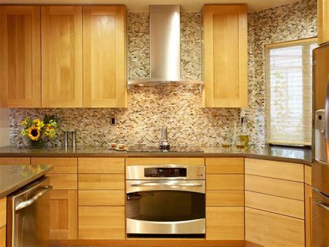 kitchen tiles ideas pictures tile backsplash yellow kitchen walls ideas subscribedme