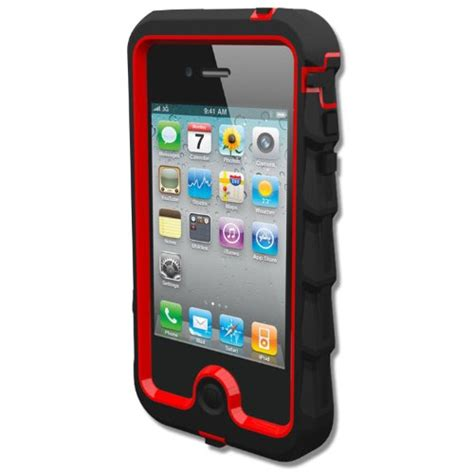 Child proof iphone 4 cases
