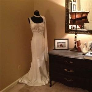10 creative things to do with your wedding gown after you With things to do with your wedding dress