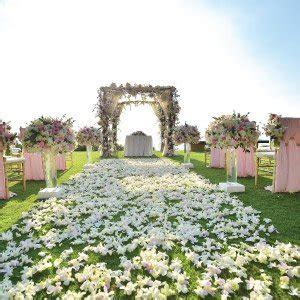 destination weddings destination wedding packages resorts