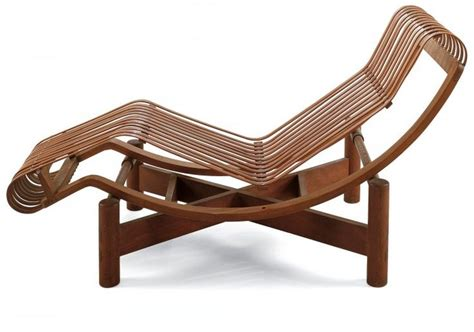 la chaise longue rue princesse 160 best perriand images on