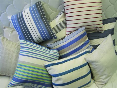 Custom Made Boat Cushions by Custom Made Boat Bedding From Marine Bedding