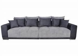 Günstige Sofas Online : big sofas g nstige big sofas online kaufen poco ~ Markanthonyermac.com Haus und Dekorationen