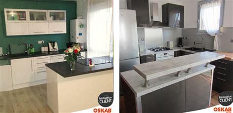 centrale de lavage cuisine ilot central dans cuisine kirafes