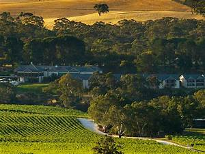 A, Weekend, In, U2026, The, Barossa, Valley, South, Australia