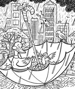 HD wallpapers american girl magazine coloring pages