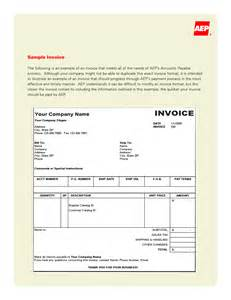 invoice payment terms example idealvistalistco With invoice and payment