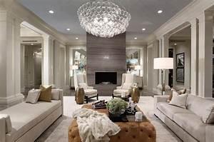 Image Gallery luxury living room design