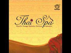 spa  images  pinterest meditation