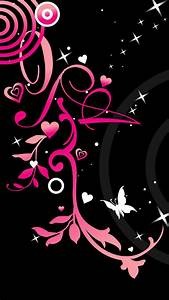 11 Awesome And Romantic Love Wallpaper For iPhone