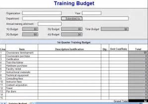 Workout Plan Template Excel Schedule Excel Calendar Template Site
