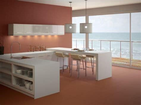 35 best images about cuisines plan de travail céramique