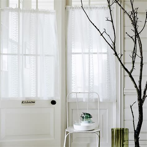 Target White Room Darkening Curtains by Leaving The Changing Room Curtains Open Curtain