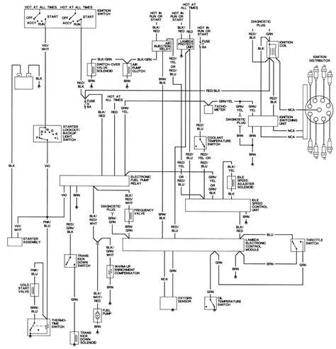 Mercede 300d Alternator Wiring by Mercedes Actros Wiring Diagram Wiring Library