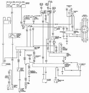 Mercedes Benz 300d Fuse Box Diagram