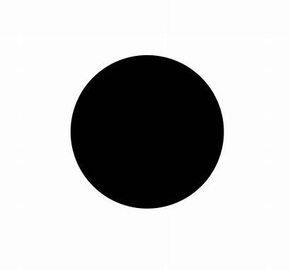 Transparent Circle Blackhole Hole Wiki Wikia Battle
