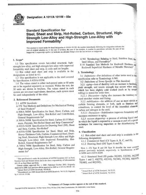 ASTM A1011-A1011M-03a.pdf