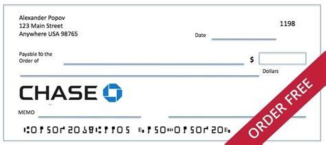 Bank Of America Order Checks Online