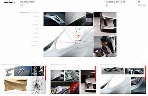Tv Board Industrial Design : the design of sram red 2012 bicycle design ~ Michelbontemps.com Haus und Dekorationen