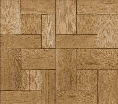 floor wood tiles the gallery for gt bathroom tiles texture seamless