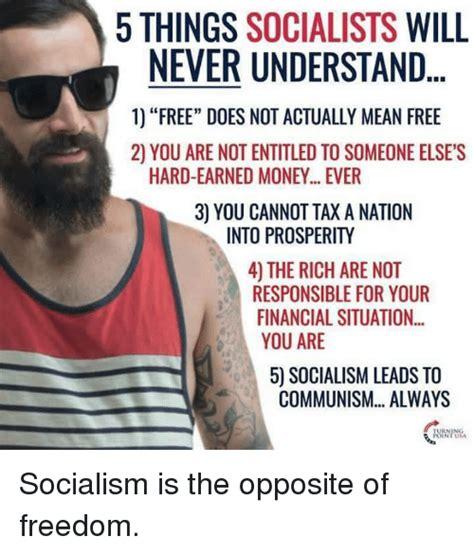 Socialism Memes - funny communism memes of 2016 on sizzle memes