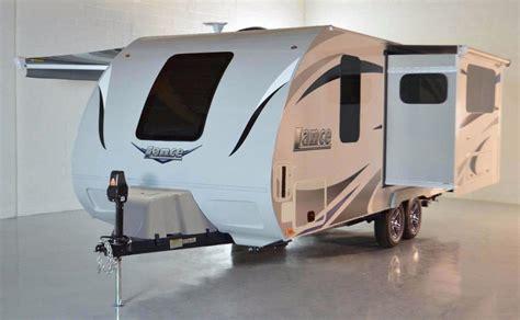 travel trailers  sale  jensen beach florida