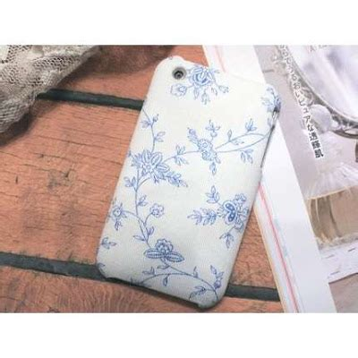 shabby chic phone shabby chic for your mobile phone i heart shabby chic