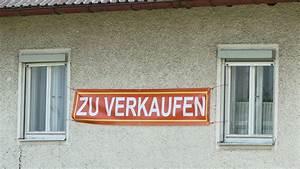 Haus Auf Leibrente Zu Verkaufen : steuerfreier immobilienverkauf bei eigener nutzung ~ Lizthompson.info Haus und Dekorationen