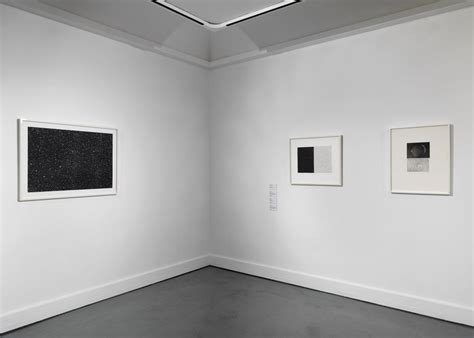 Vija Celmins, Sleaford | Artist Rooms