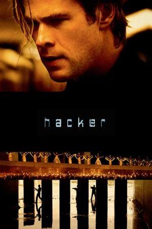 kfilm hacker  vf complet hd en francais
