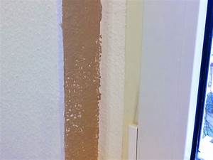Alternative Zu Tapete : wnde streichen ohne tapete die spanplatten werden mit ~ Michelbontemps.com Haus und Dekorationen