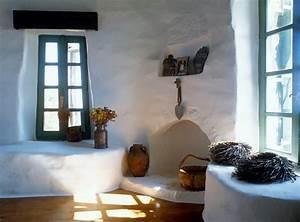Maison De Vacances Au Charme Authentique Traditionnel En