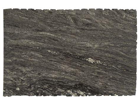 rocky mountain granite granite countertops granite slabs