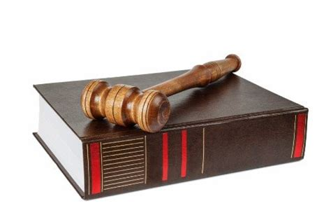 Di Sassari Sede Legale Consulenza Legale Sassari Ss Studio Legale Fiori Avv