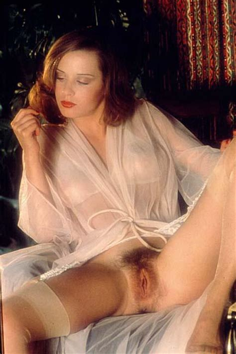 delia cosner poses fully nude in the 80s penthouse 16 pictures
