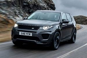 Range Rover Hybride 2018 : le prochain range rover evoque 2019 en version hybride diesel ~ Medecine-chirurgie-esthetiques.com Avis de Voitures