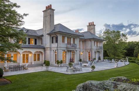 expensive homes   boston area