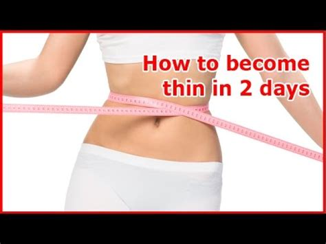 How To Become Thin In 2 Days  Youtube. How Much Is Pest Control Human Resources Info. Executive Suites Houston Tx Load Runner Wiki. Four Star Realty Denver Reverse Mortgages Hud. Health Insurance Traveling Abroad. Vmware Vcp Practice Exam Msp Ticketing System. Types Of Small Cell Lung Cancer. Review Moving Companies Senior Care Resources. Carribean Yacht Charters Moving Storage Units