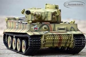 Panzer Kaufen Preis : neuheit rc panzer 1 16 2 4 ghz tiger 1 kursk lackierung metall edition gold ebay ~ Orissabook.com Haus und Dekorationen