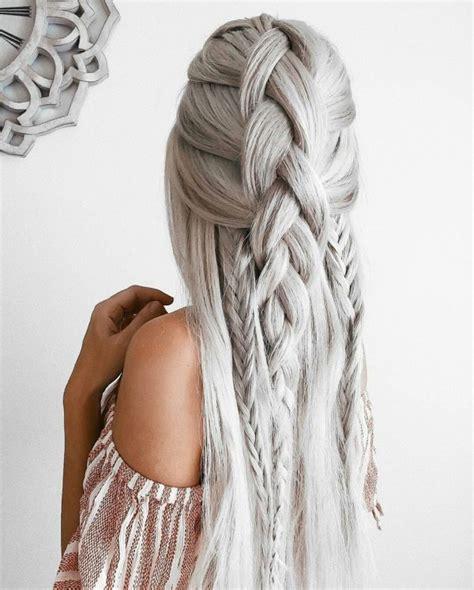 highness  timeless braids  easy  amazing