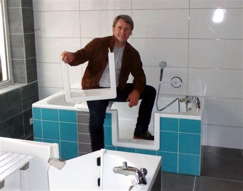 r 233 novation de baignoire et de sanitaires par sobain