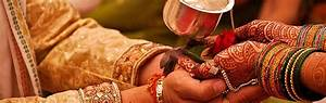 West Indian Wedding Traditions - Ceremony of Hindu