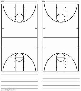 214 Best Basketball Printables Images On Pinterest