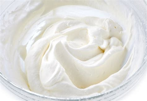 how to make frosting from scratch how to make the ultimate butter cream frosting from scratch it s easier than you think